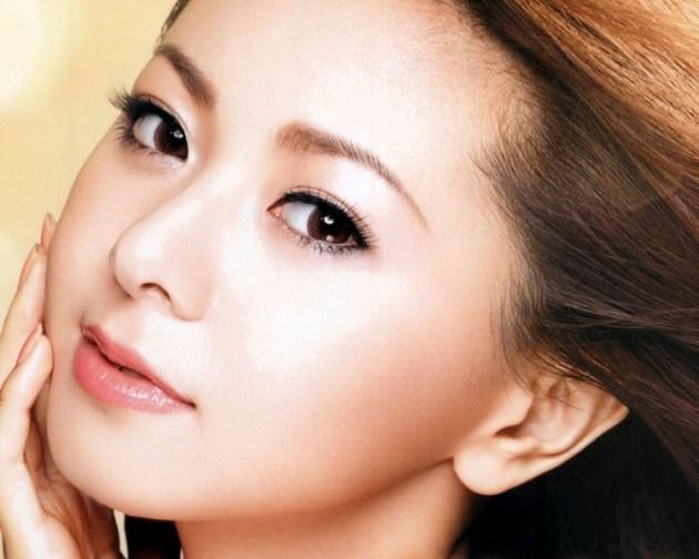 best_beauty_oils_for_glowing_skin