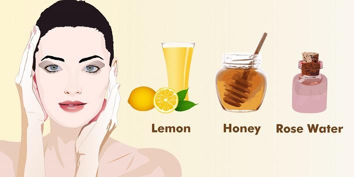 3-use-of-lemon-juice