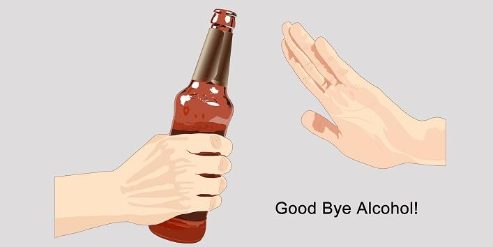 4-good-bye-alcohol