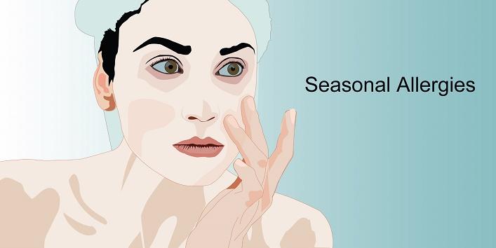 5-seasonal-allergies