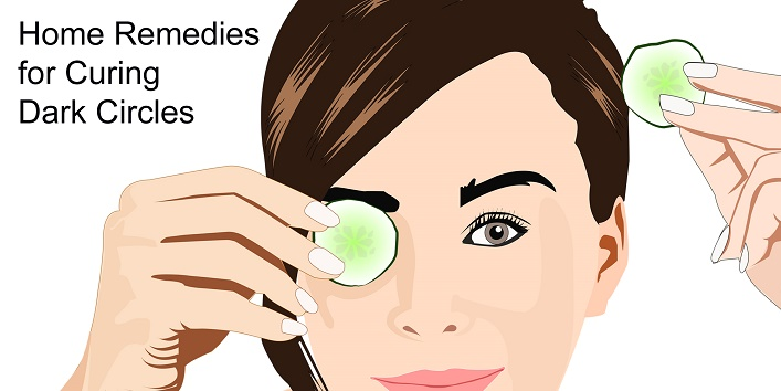 6-home-remedies-for-curing-dark-circles