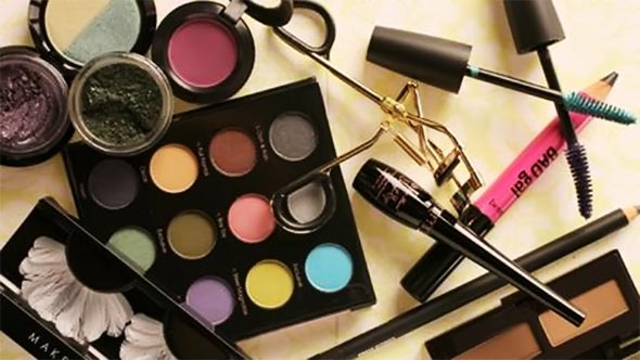 tips-for-makeup-products