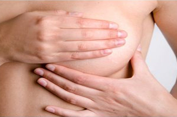 do-you-need-a-breast-massage