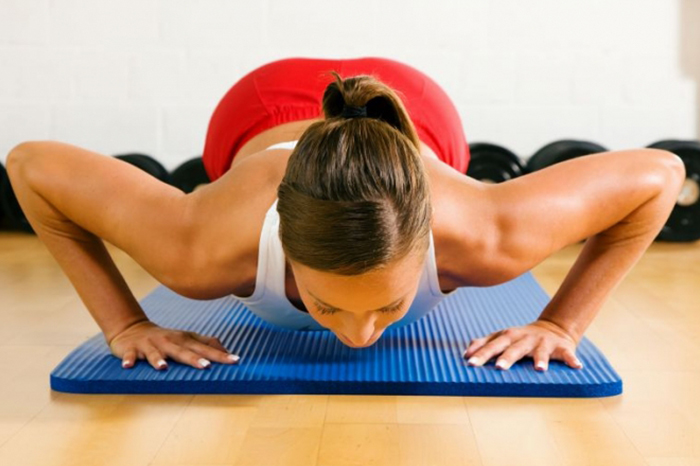 exercise-to-reduce-your-breast-size