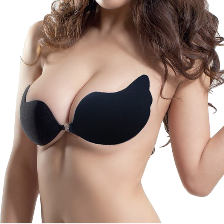Arrival-Special-Offer-Sutian-Adhesive-Bras-stickers-Women-Self-adhesive-Push-Up-Bust-Front-Closure-Strapless (1)