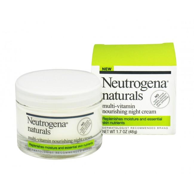 neutrogena_naturals_multi-vitamin_nourishing_night_cream