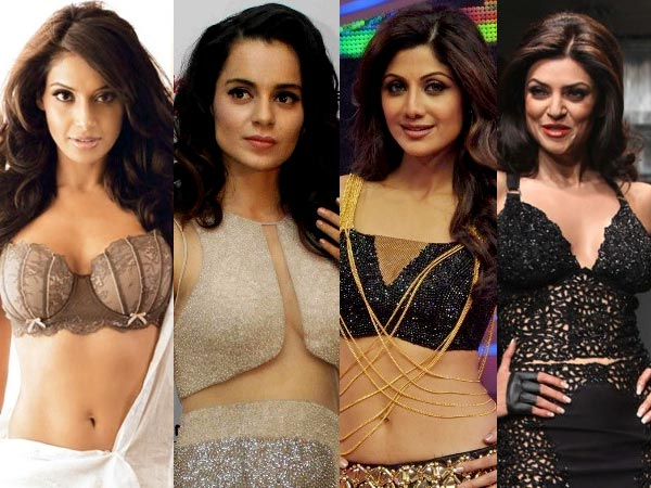 30-actresses-who-got-breast-implants