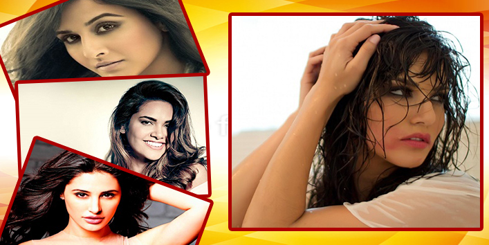 Hot and Bold Pictures of Bollywood Actresses 2