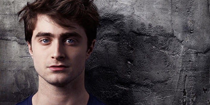 5.-Daniel-Radcliffe