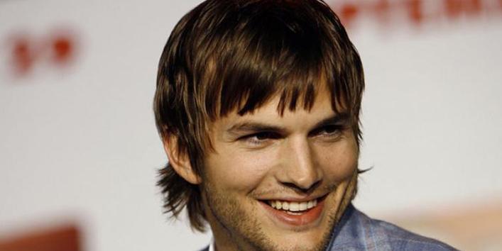 7.-Ashton-Kutcher