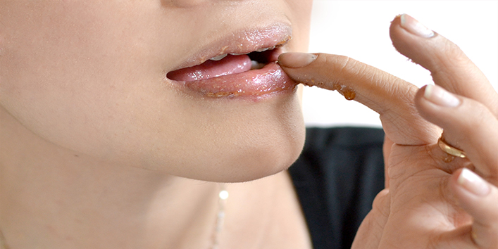 Say-goodbye-to-your-dry-and-chapped-lips-with-the