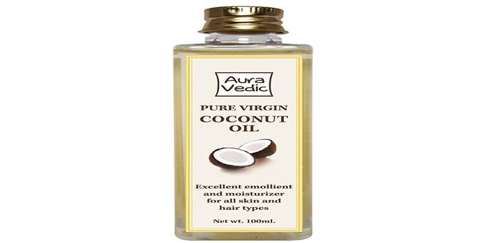 Auravedic-Pure-coconut-Virgin-Coconut-Oil