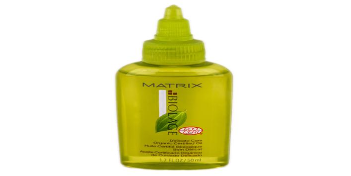 Matrix-Biolage-Root-Nourishing-Oil