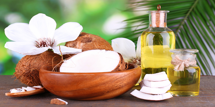 Best Body Oils for Dry Skin6
