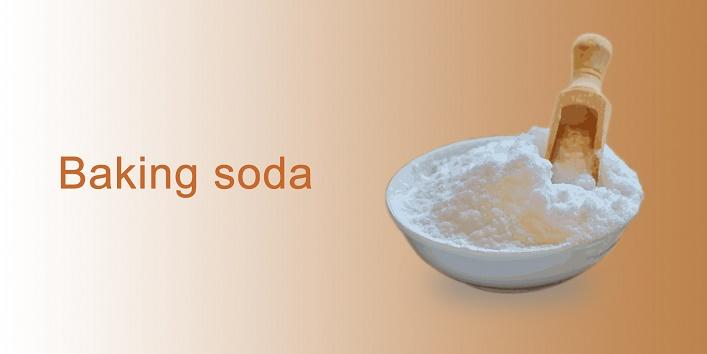 1-baking_soda