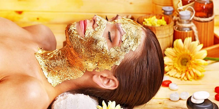 Effective Facial Treatments for Perfect Bridal Glow!3