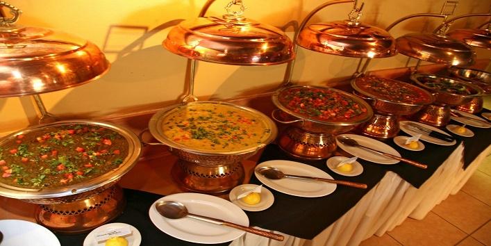 Things You Encounter In Any Baniya Wedding!5
