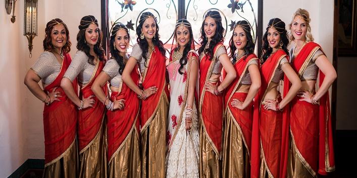 Things You Encounter In Any Baniya Wedding!7