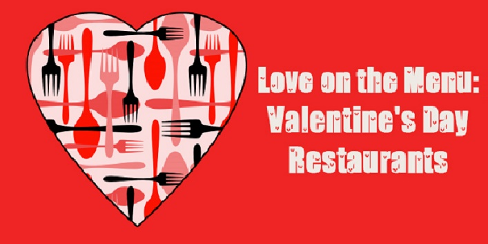 6 Best Places In Delhi To Celebrate Valentine S Day Khoobsurati