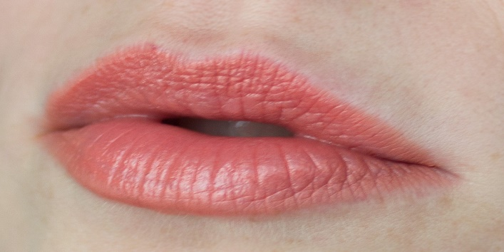 What your Lips tell about your Personality