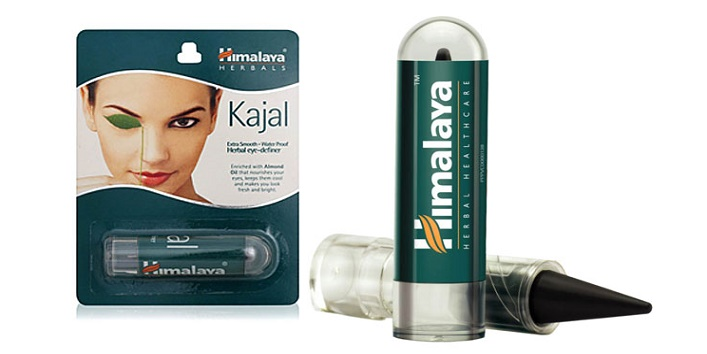 Kajals For Sensitive Eyes (6)