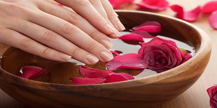 Nail Extension Facts7