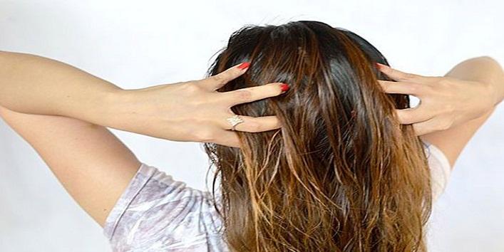 Hair Care Tips1