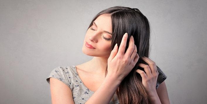 Hair Care Tips2