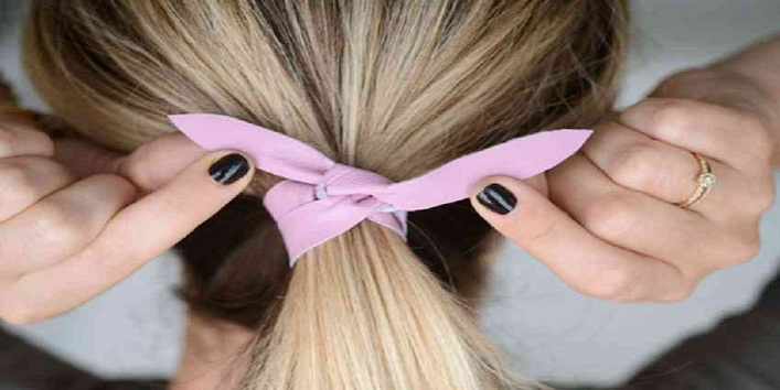 Hair Care Tips3