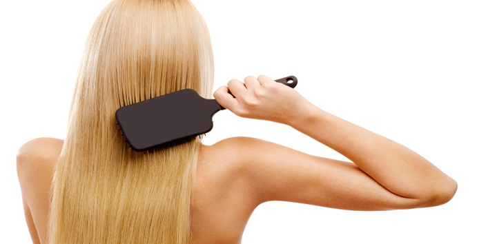 Hair Care Tips7