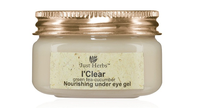 Eye Creams for Dark Circles1