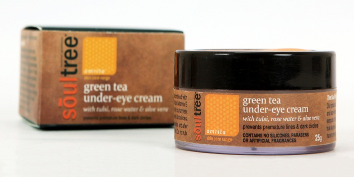 Eye Creams for Dark Circles2