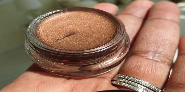 best mac eyeshadows for indian skin
