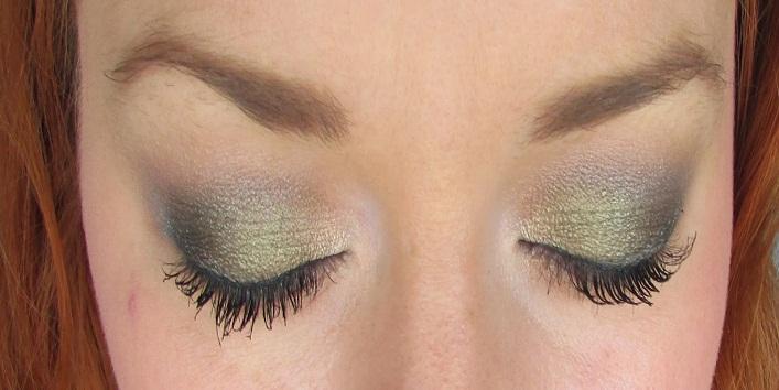 MAC Eyeshadows for Indian Skin Tone6