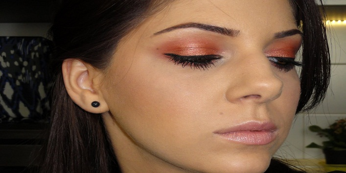 MAC Eyeshadows for Indian Skin Tone10