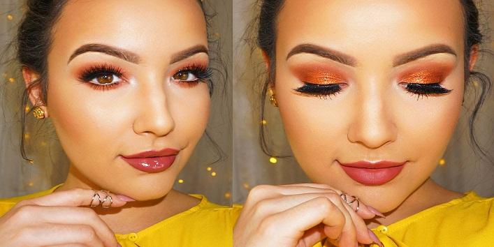 Lipstick Shades for Dusky Skin1