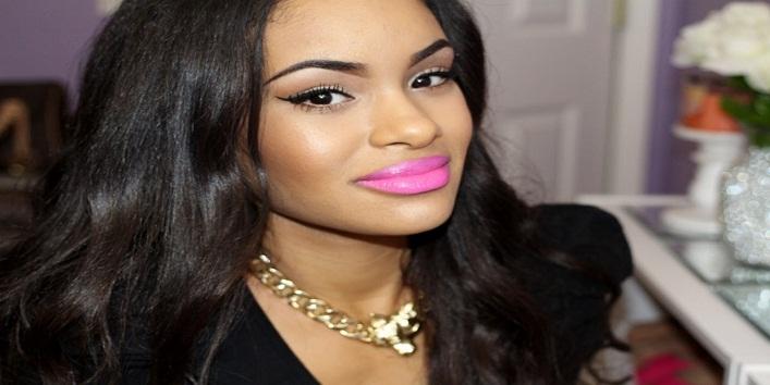 Lipstick Shades for Dusky Skin3