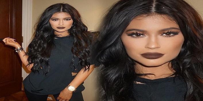 Lipstick Shades for Dusky Skin7