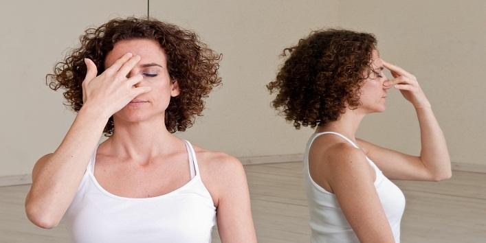 Hair Loss Treatment6