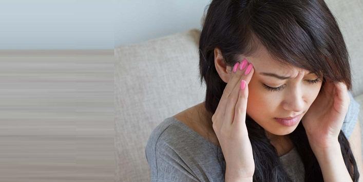 Get Rid of Headaches1