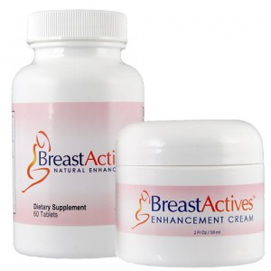 Breast-Actives-Bottle-300x300