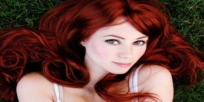 How To Choose The Perfect Hair Colour6