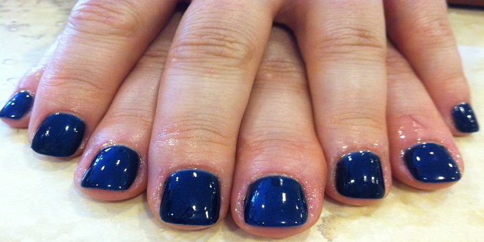Gel Manicure3