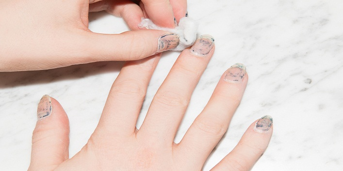Gel Manicure4