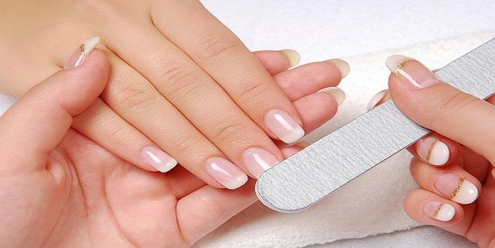 Gel Manicure5
