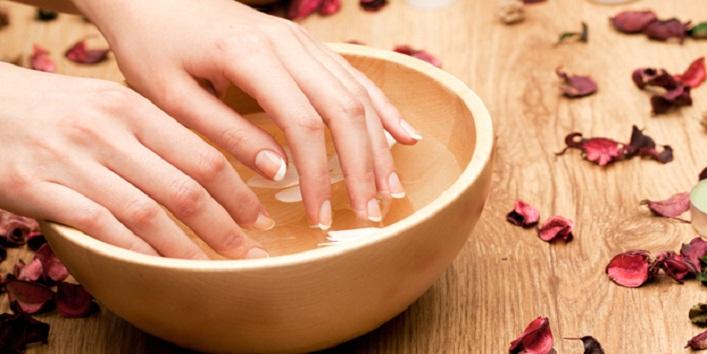 Gel Manicure6