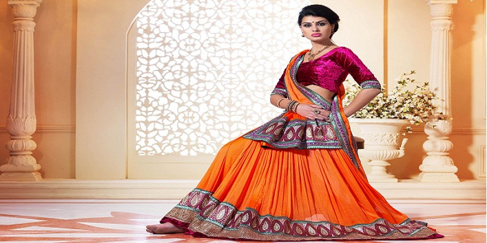 Bridal Trends For Indian Wedding9