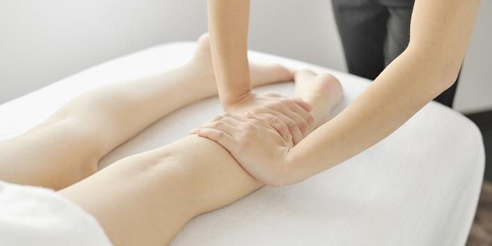Reasons Causing Weak Legs3