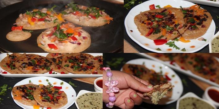 Bread Uttapam2