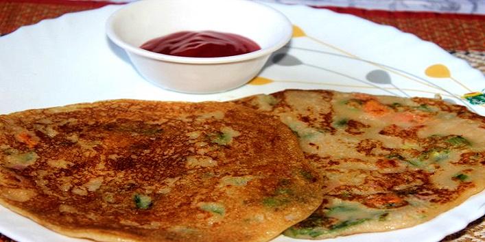 Bread Uttapam3